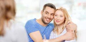 evlilik ve çift terapisi