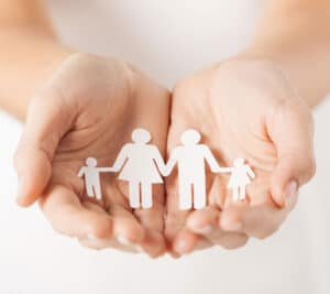 beylikdüzü çift aile terapisi