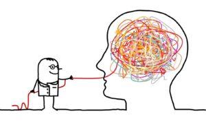 psikolog ve psikiyatrist arasındaki farklar